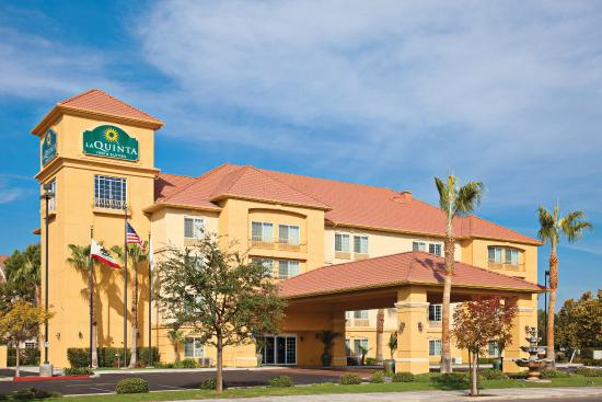 Photo of La Quinta Inn & Suites Fresno Riverpark