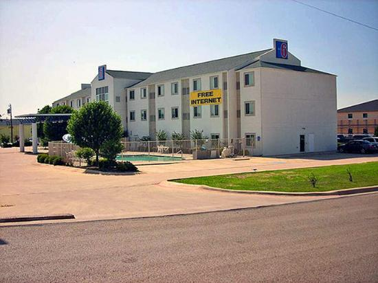 Photo of Motel 6 Killeen