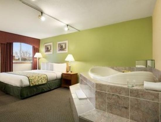 Photo of Travelodge Sturgis