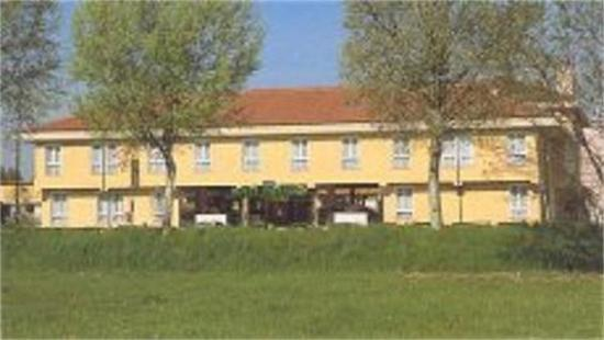 Photo of Palladio Hotel Marghera