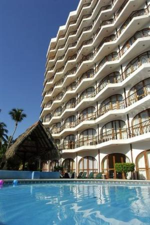 Photo of Real Bananas Hotel & Villas Acapulco