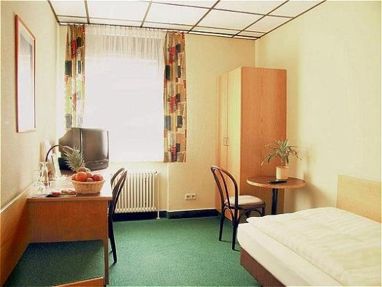 Photo of Hotel Stuttgart Nord