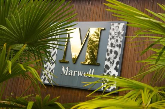 Photo of Marwell Hotel Winchester