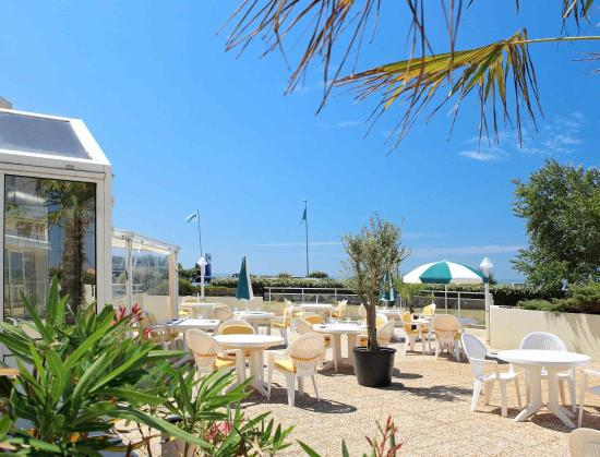 Photo of Ibis La Rochelle Chatelaillon Chatelaillon-Plage