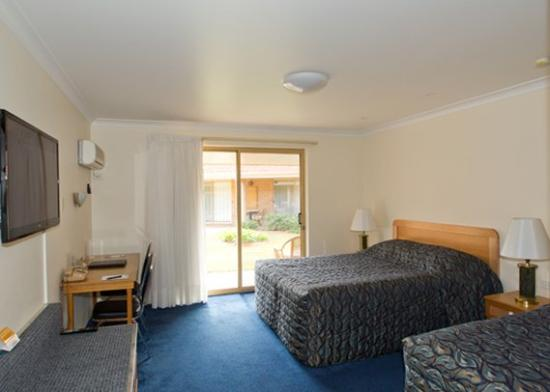 Photo of Comfort Inn Bay Of Isles Esperance