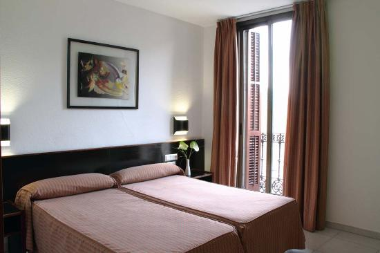 Photo of Hotel Medium Monegal Barcelona