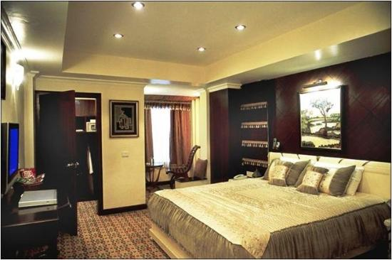 Photo of Country Inn & Suites By Carlson, Haridwar