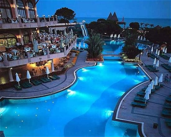 Photo of Papillon Zeugma Belek