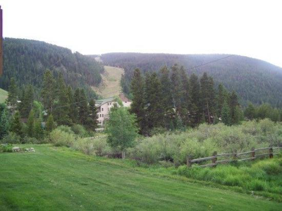 Photo of Cinnamon Ridge Keystone