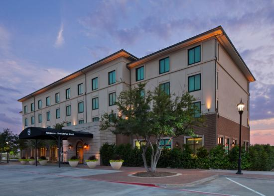 Photo of Sheraton Stonebriar Hotel Frisco
