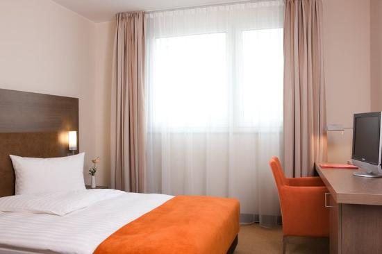 Photo of InterCityHotel Essen