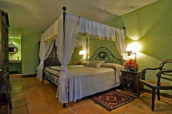 Photo of Casa Rosada Hotel San Miguel de Allende