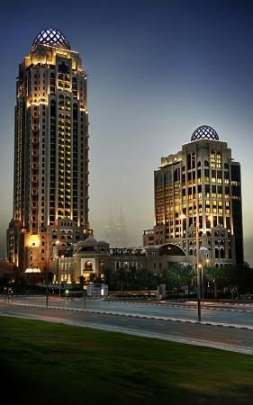 Photo of Arjaan by Rotana Dubai
