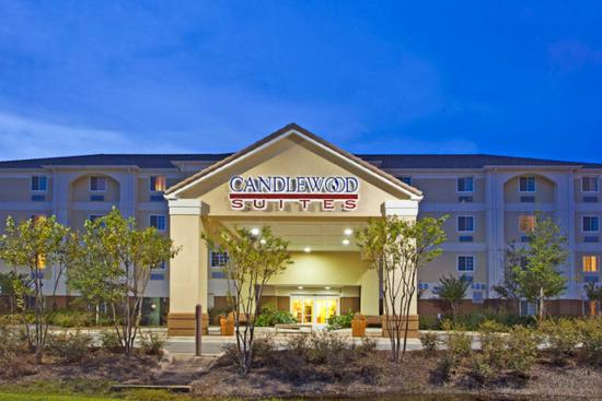 Candlewood Suites Destin - Miramar Beach Photo