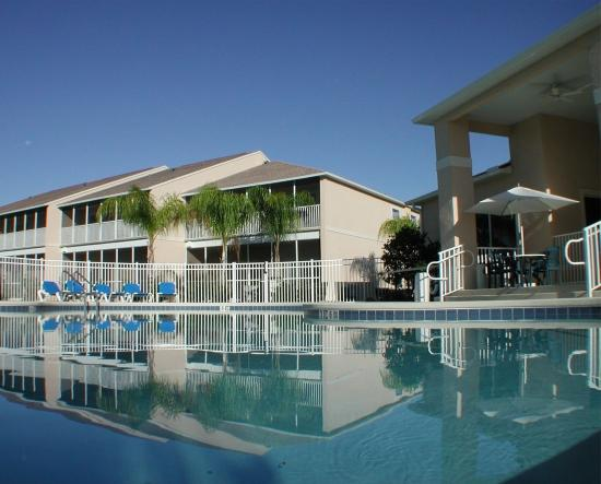 Photo of Sunlake Resort Kissimmee