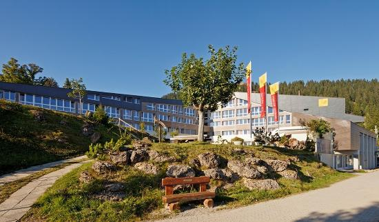 Photo of Hotel Rigi Kaltbad