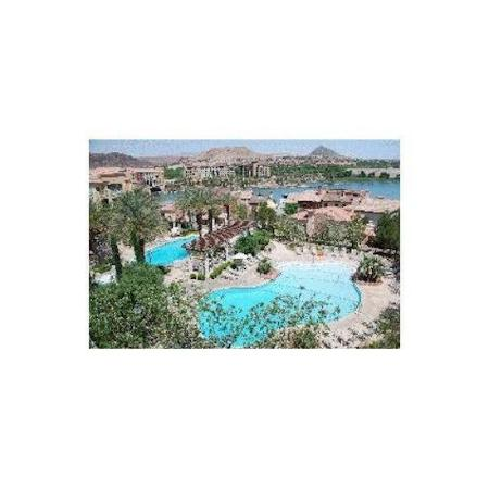 MonteLago Village Resort Henderson