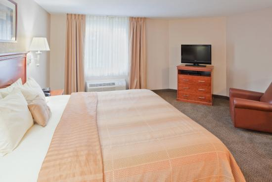 Photo of Candlewood Suites Aberdeen - Edgewood - Bel Air