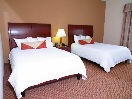 Photo of Hilton Garden Inn Aiken