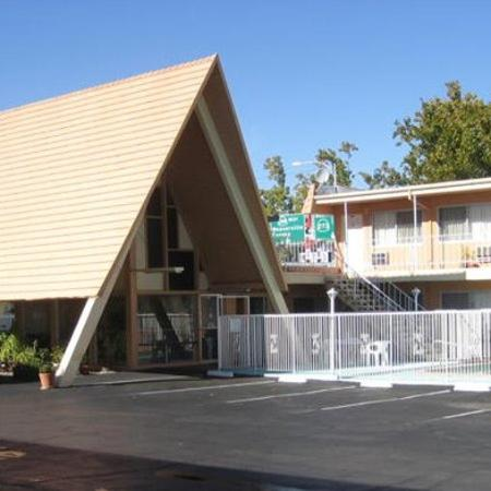 Photo of Shasta Lodge Redding