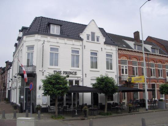 Photo of Hotel Benno Eindhoven