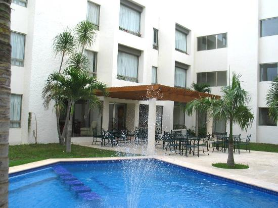 Photo of Ambiance Suites Cancun