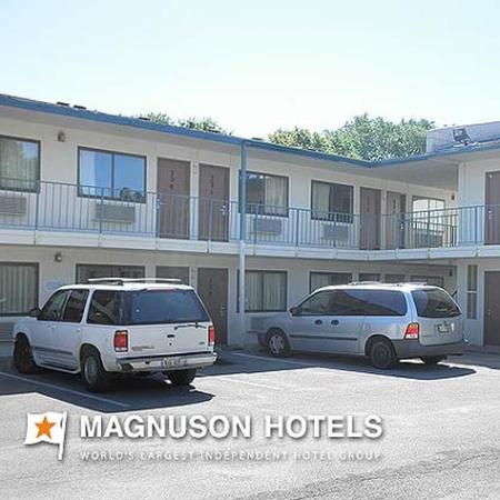 Photo of Travel Inn Omaha