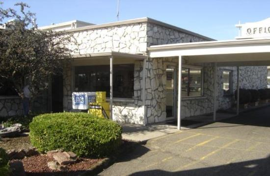 Photo of Americas Best Value Inn St. Helens Saint Helens