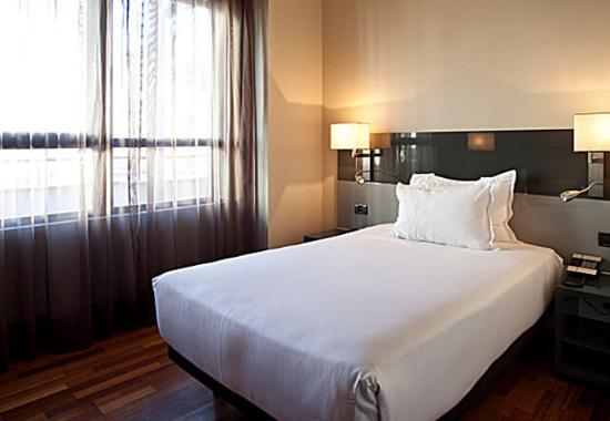 Photo of AC Hotel Avenida de America by Marriott Madrid