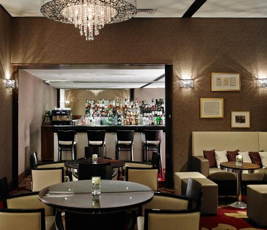 The Cavendish London: The Rosa Lewis Bar