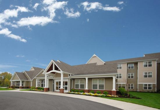 Photo of Residence Inn Paducah