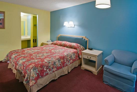 Photo of Americas Best Value Inn - Flagstaff, AZ