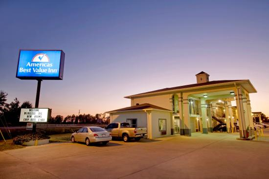 Photo of Americas Best Value Inn Monroeville