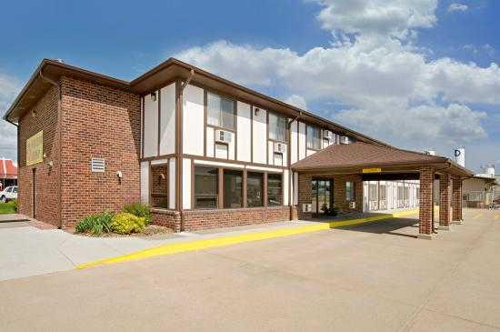 Photo of Americas Best Value Inn & Suites Broken Bow