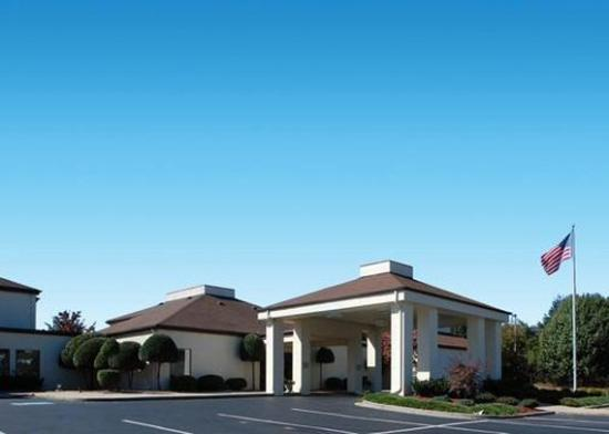 Photo of Comfort Inn Canton