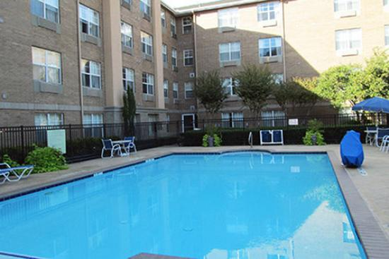 Photo of Extended Stay Deluxe - Dallas - Plano