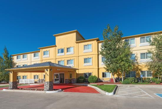 Photo of La Quinta Inn & Suites Henderson