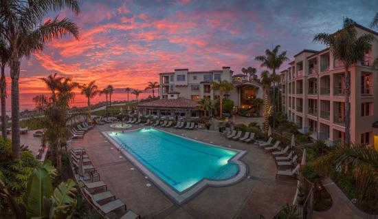 Photo of Dolphin Bay Resort & Spa Pismo Beach