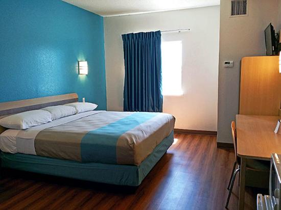 Photo of Motel 6 New Braunfels