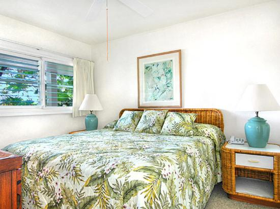Photo of Wailua Bay View Condominiums Kapaa