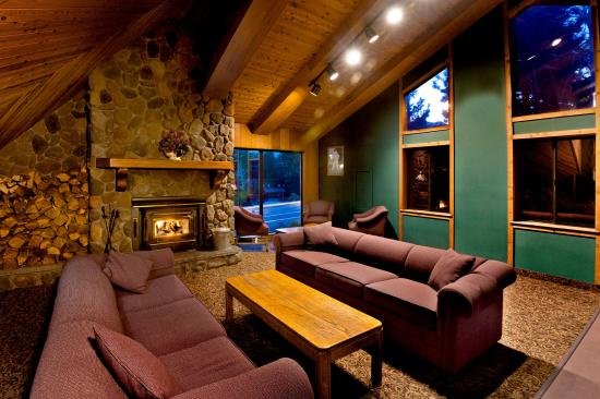 Photo of Sierra Lodge Mammoth Lakes