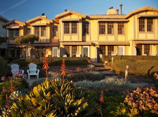Photo of Cottage Inn by the Sea Pismo Beach