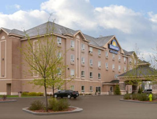 Days Inn Red Deer