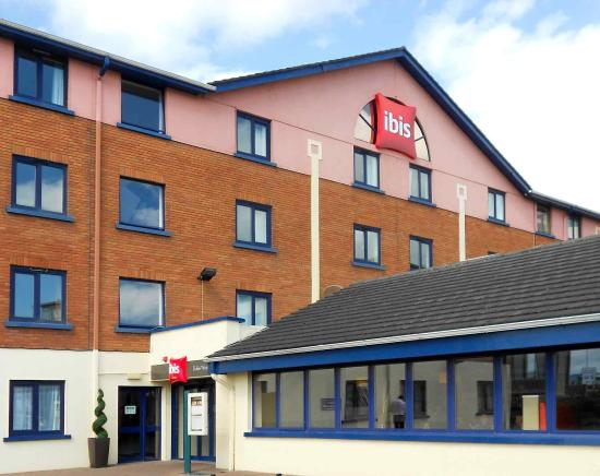 Photo of Ibis Dublin Clondalkin