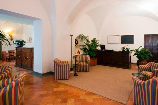Photo of Hotel Tiferno Citta di Castello