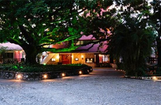 Photo of Mision Palenque Hotel Chiapas