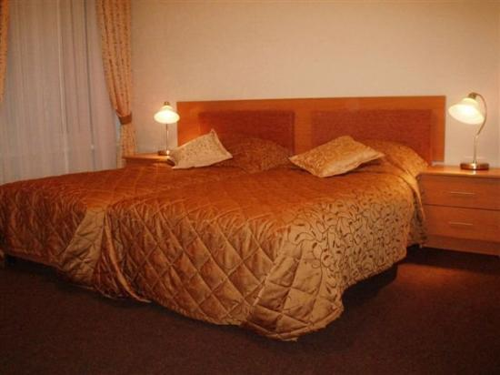 Photo of Nevsky Inn 1 Bed And Breakfast St. Petersburg