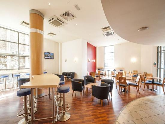 Photo of Travelodge York Central Micklegate