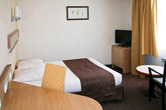 Photo of Mercure Caen Cote De Nacre Herouville Saint Clair