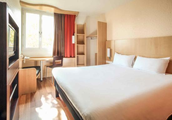 Photo of Hotel Ibis Chalons en Champagne Reims